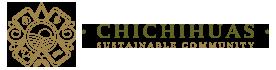 Chichihuas en el Valle de Guadalupe
